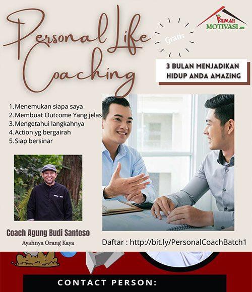 rumah_motivasi_coach